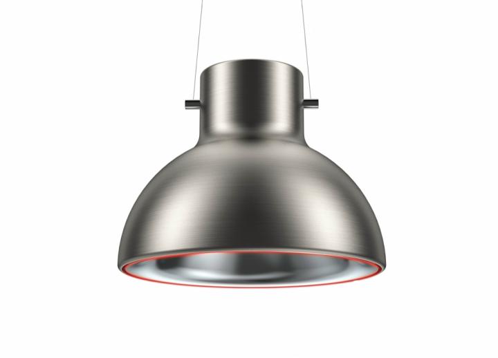 Декоративный светильник Flash DQ Archeo