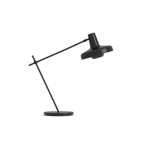 Настільна лампа GRUPA ARIGATO AR-TP