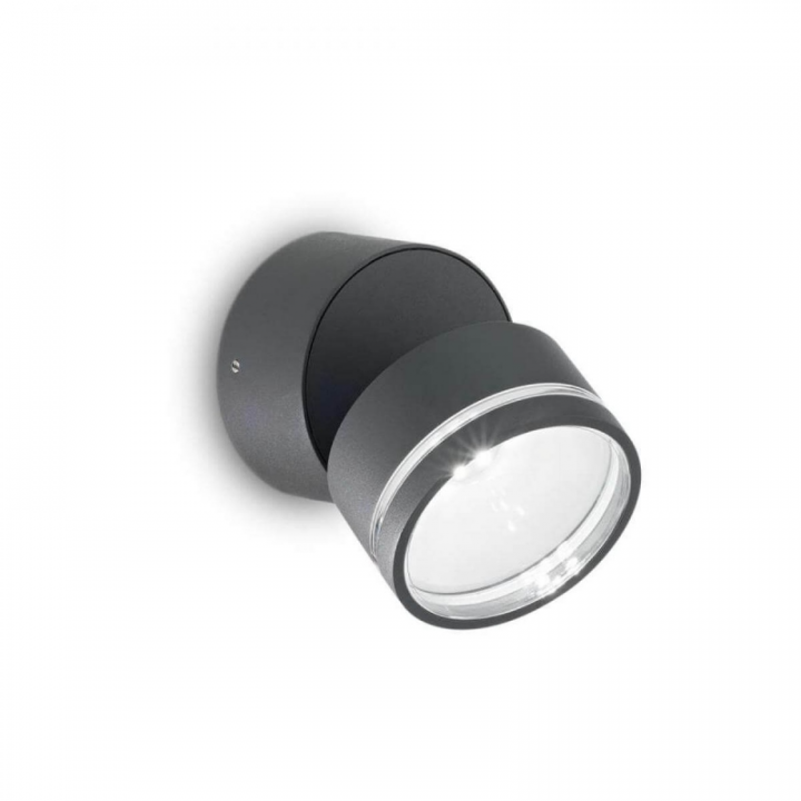 Ideal Lux OMEGA 247076