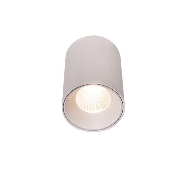 Точечный светильник Maxlight CHIP C0162