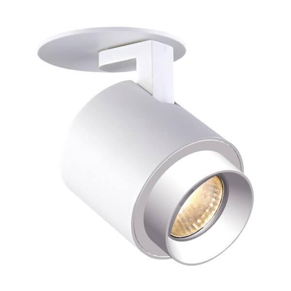 Светильник спот Zuma Line SCOPY 1 ACGU10-150