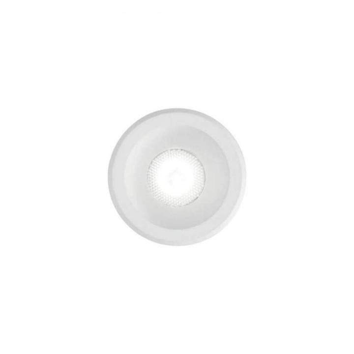 Точечный светильник Ideal Lux VIRUS 244808