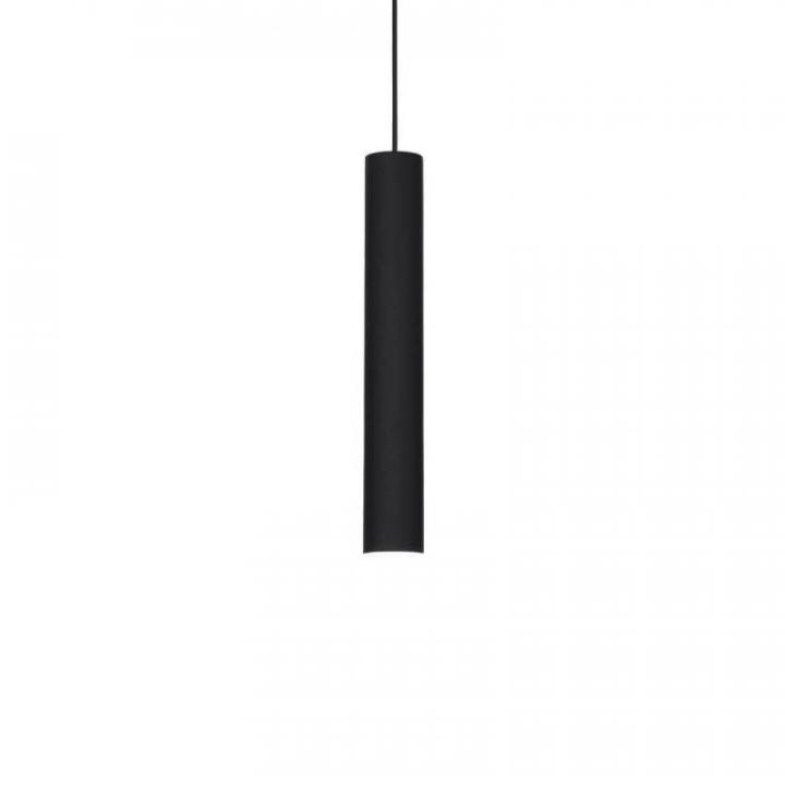 Трековый светильник Ideal Lux LOOK 231631
