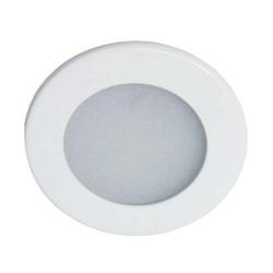 Светодиодный светильник Feron AL500 3W белый 27927