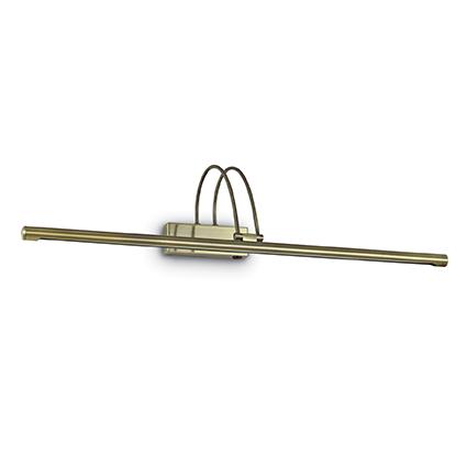 Подсветка Ideal Lux Bow 121147