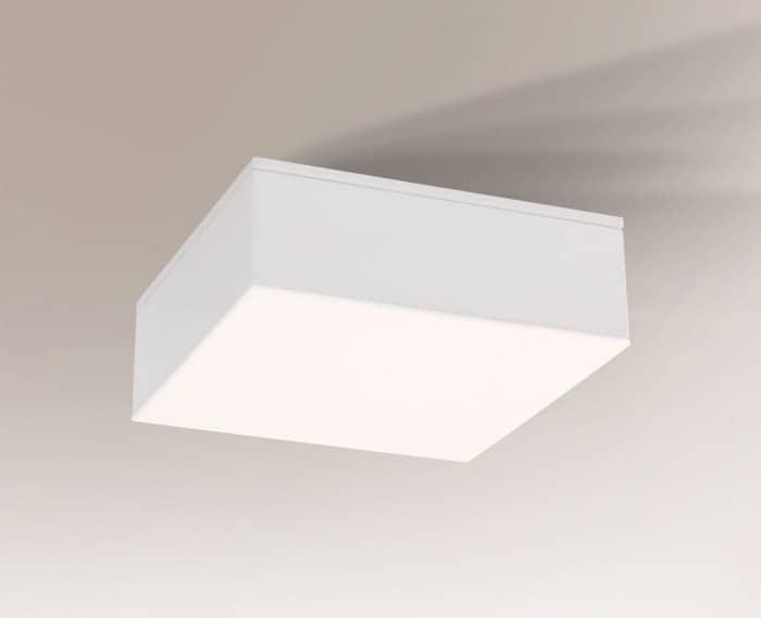 Потолочный светильник Shilo TOTTORI IL 7078
