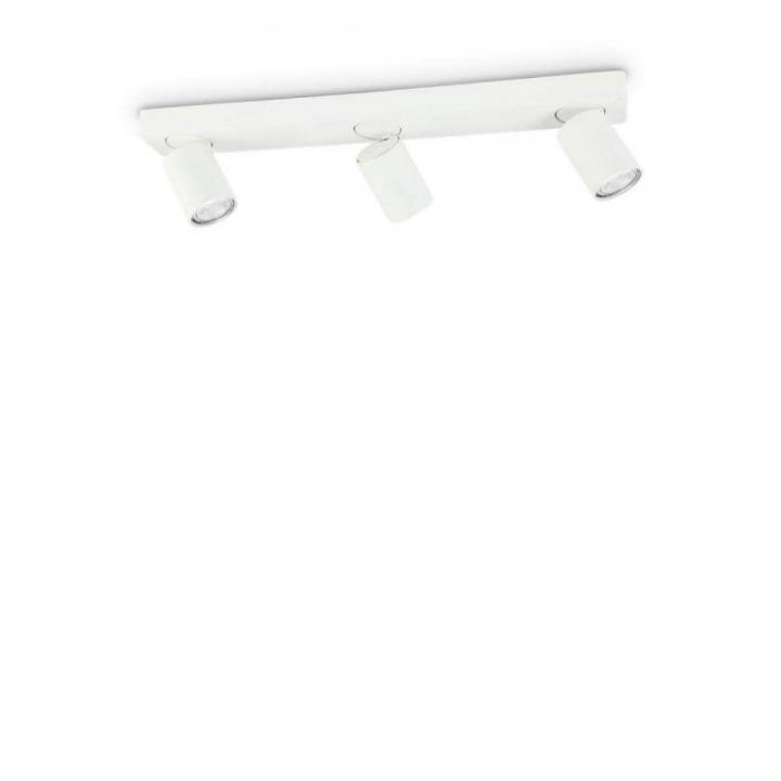 Потолочнй светильник Ideal Lux RUDY 229065