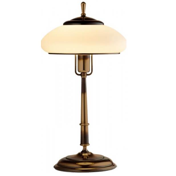 Настільна лампа Amplex AGAT 432