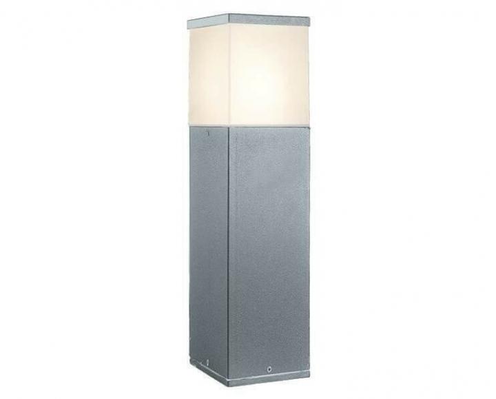 Вуличний ліхтар Viokef CORFU 4099000