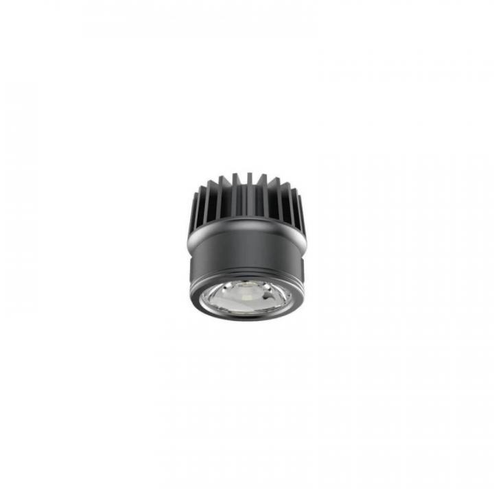 Модуль светильника Ideal Lux DYNAMIC SOURCE 9W 4000K 252995