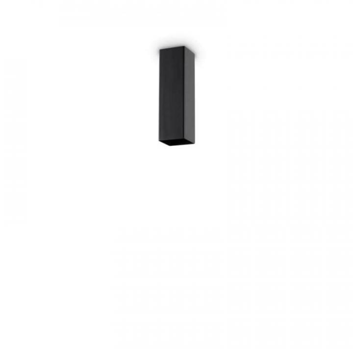 Точечный светильник Ideal Lux SKY 233765