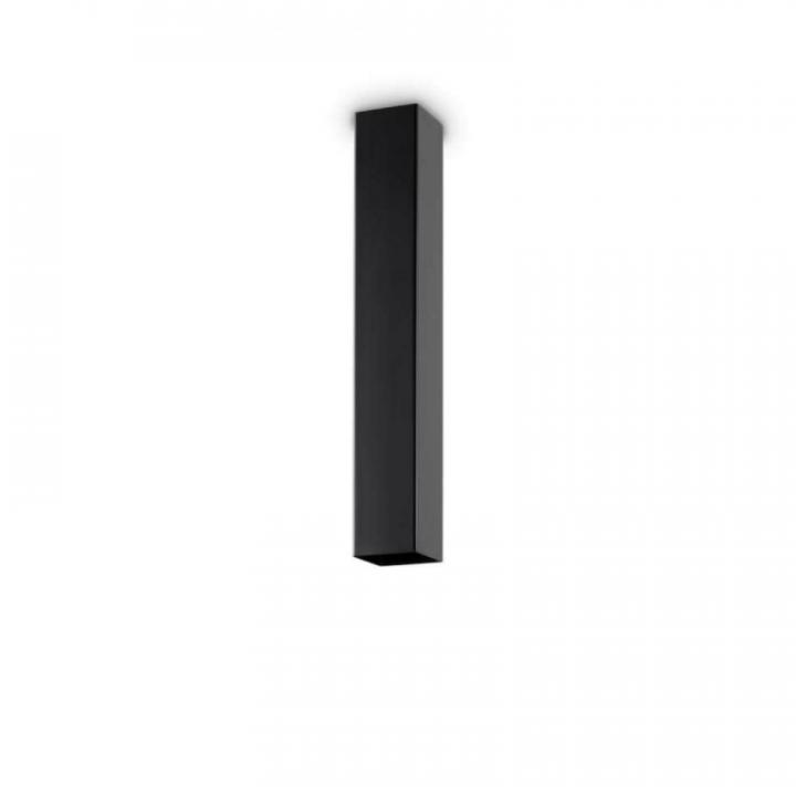 Точечный светильник Ideal Lux SKY 233826