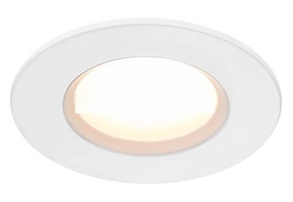 Точечный светильник Nordlux DORADO SMART LIGHT 1-KIT 2015650101