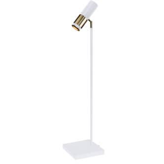 Настільна лампа Amplex KAVOS 0399