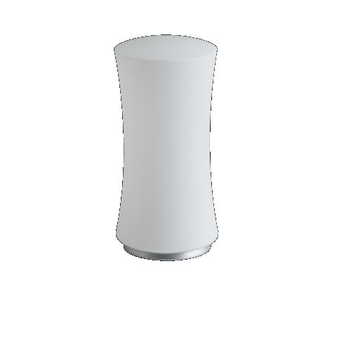 Настільна лампа Osmont SPICA 50547