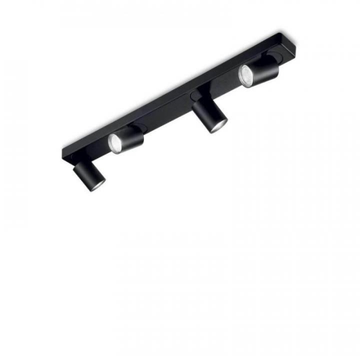 Потолочнй светильник Ideal Lux RUDY 229072