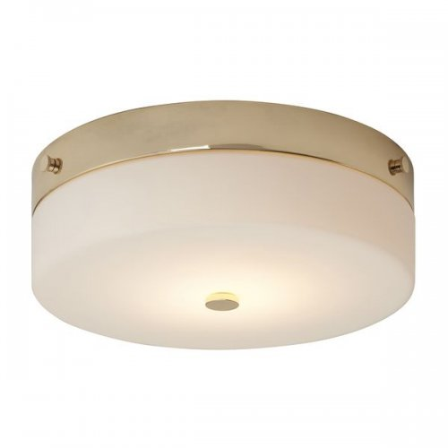 Потолочный светильник Elstead TAMAR TAMAR/F/L PG