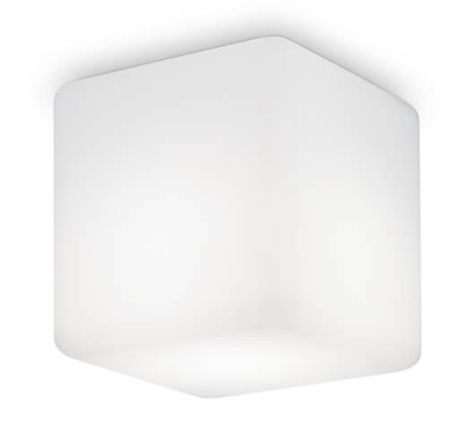 Ideal Lux LUNA 213200