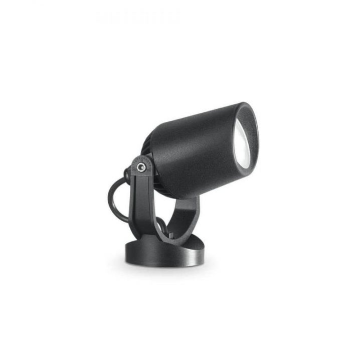Архитектурный светильник Ideal Lux MINITOMMY 247199