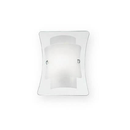 Бра Ideal Lux TRIPLO 026473