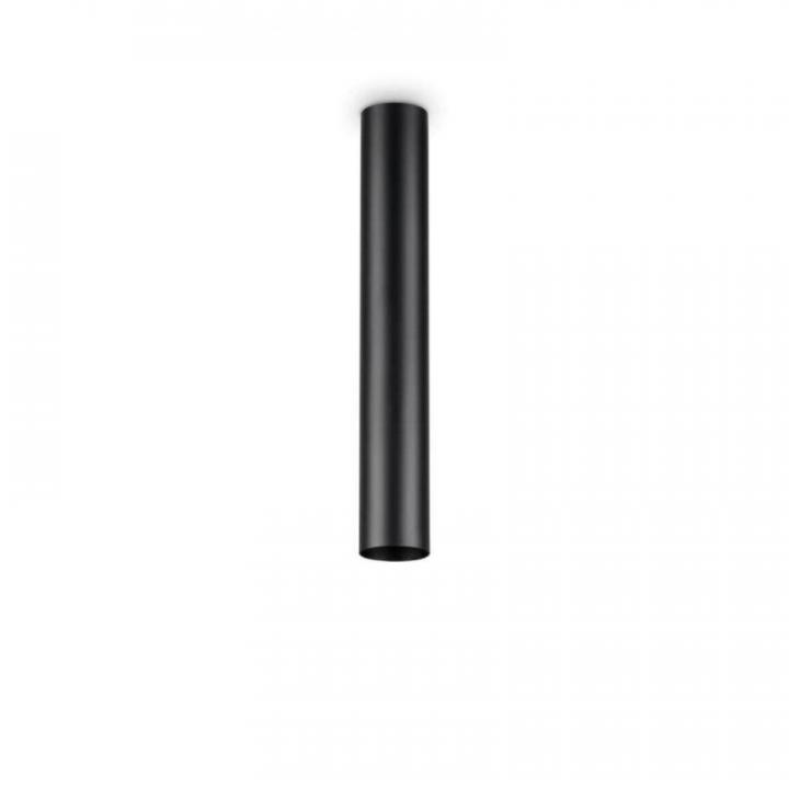 Точечный светильник Ideal Lux LOOK 233192