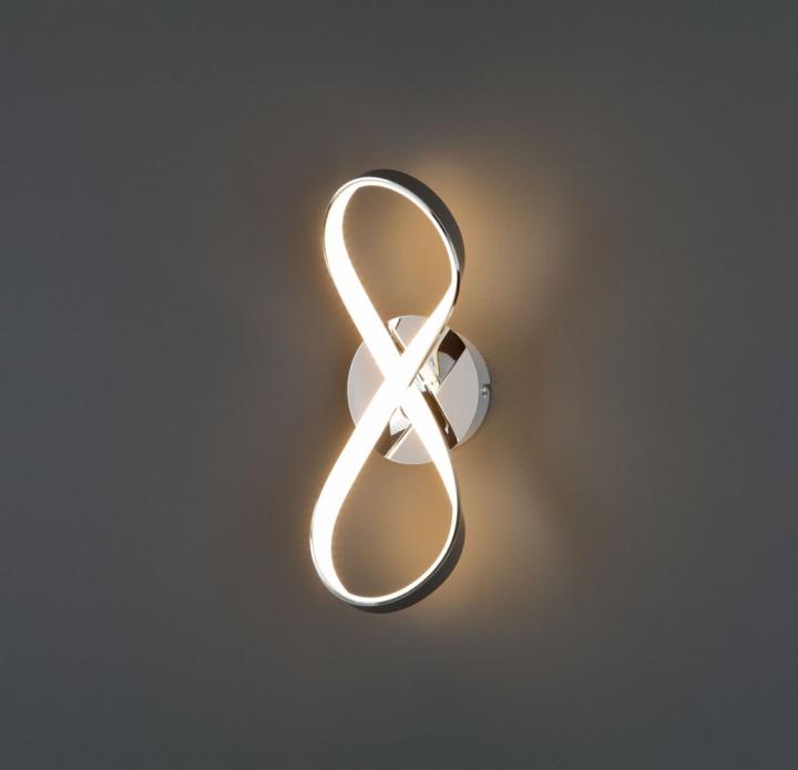 Бра Maxlight INFINITY W1590