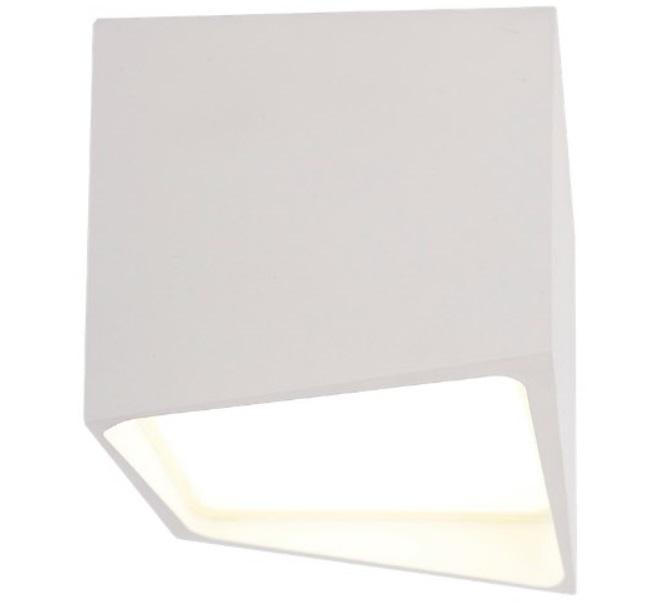 Точечный светильник Maxlight ETNA C0143