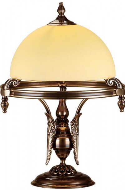 Настільна лампа Amplex CORDOBA I 459
