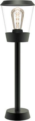 Вуличний ліхтар Viokef SIRIO 4242600