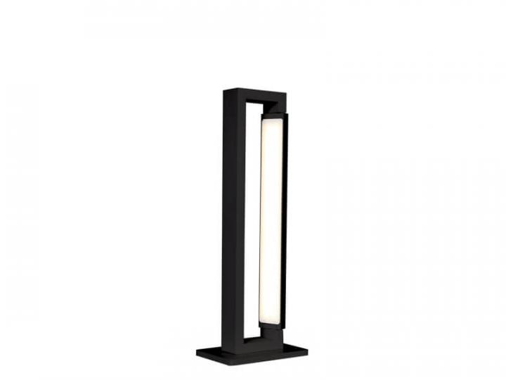 Настільна лампа Viokef TIFFANY 4220900