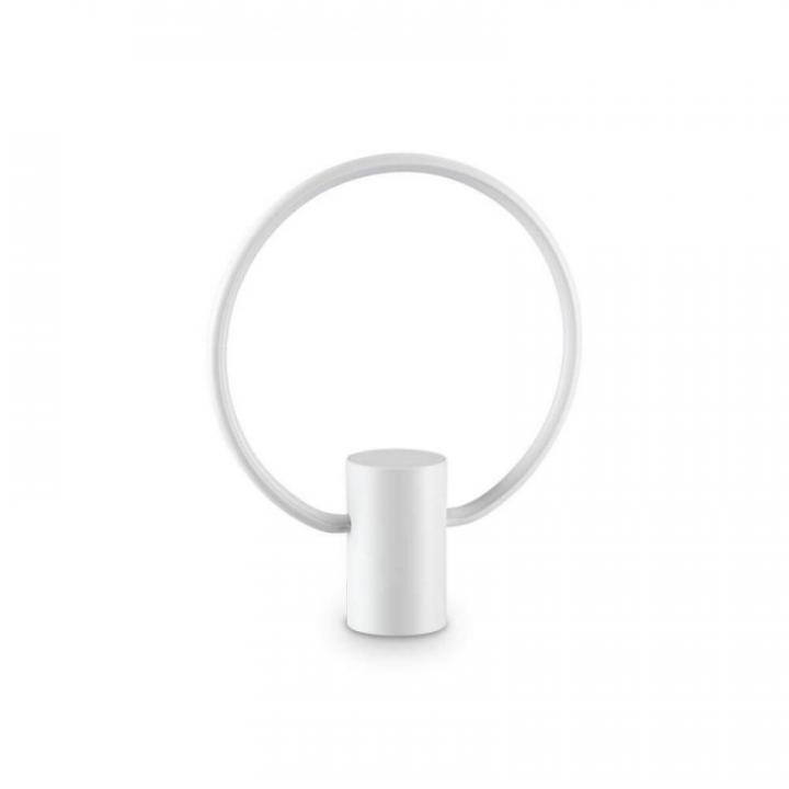 Настільна лампа Ideal Lux CERCHIO 224633