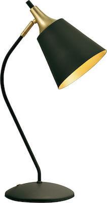 Настільна лампа Viokef MENTA 4241701