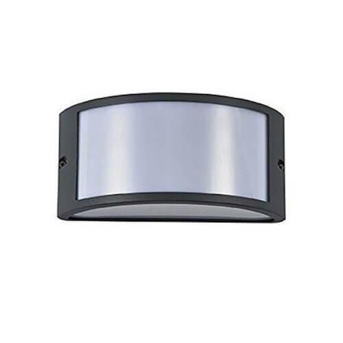 Настінний вуличний світильник Ideal Lux REX-1 092409