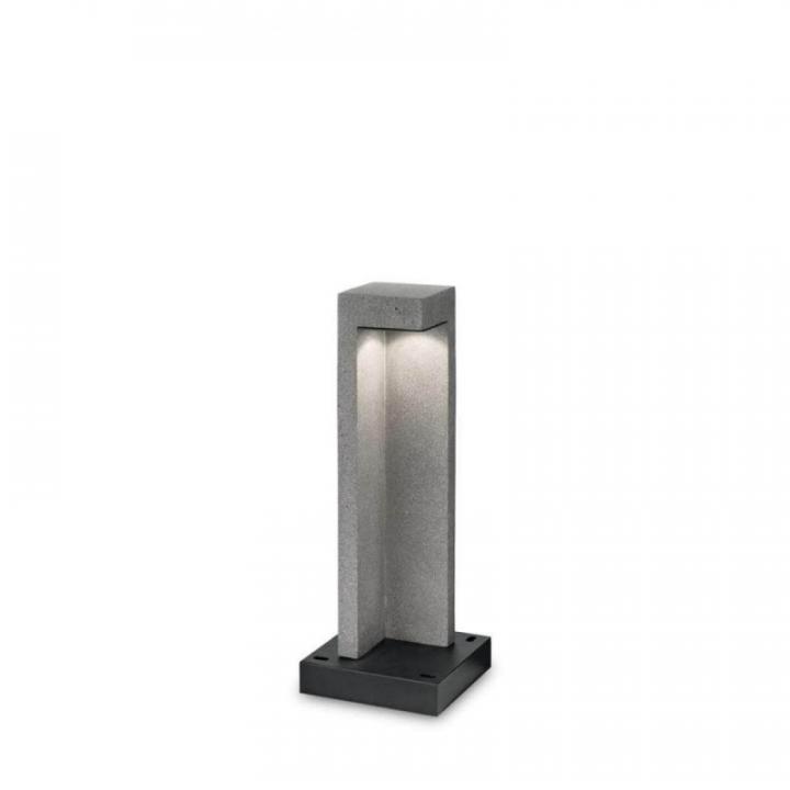 Ideal Lux TITANO 246994