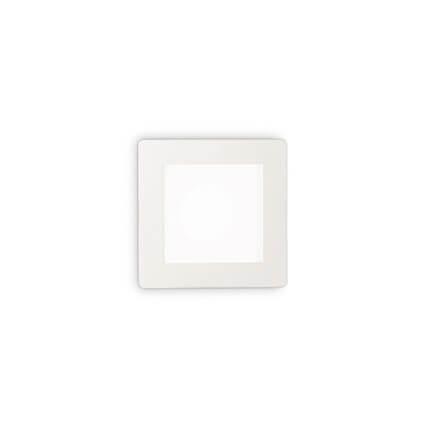 Точечный светильник Ideal Lux GROOVE 10W 3000K 123981