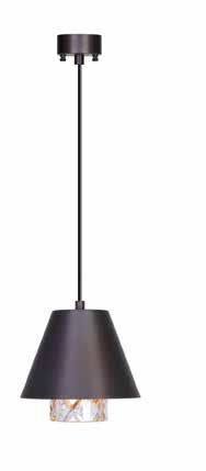 Подвесной светильник Pedret Diva 1749/1 P10