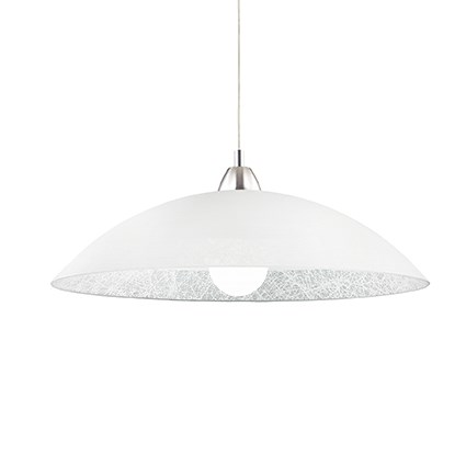 Люстра Ideal Lux Lana 068176