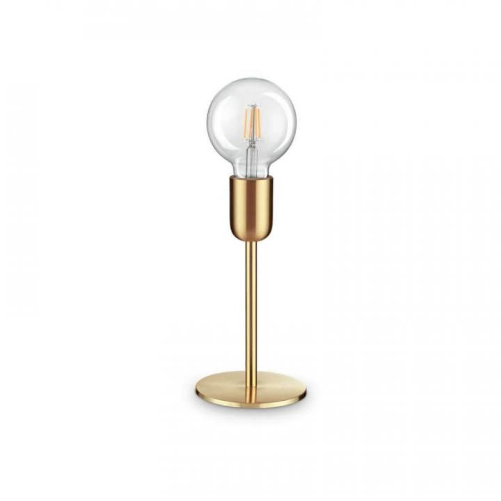 Настольная лампа Ideal Lux MICROPHONE 232546