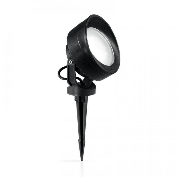 Архитектурный светильник Ideal Lux TOMMY 247175