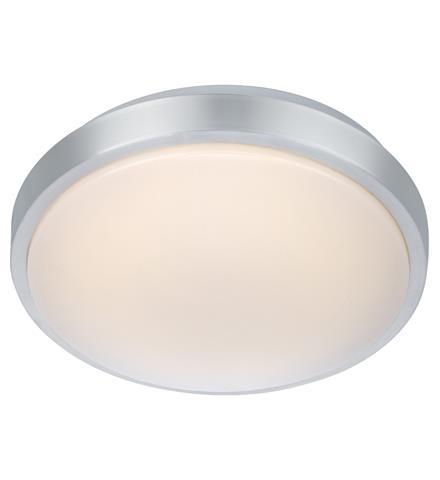 Потолочный светильник Markslojd MOON 105958