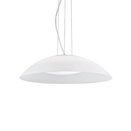 Люстра Ideal Lux Lena 035727