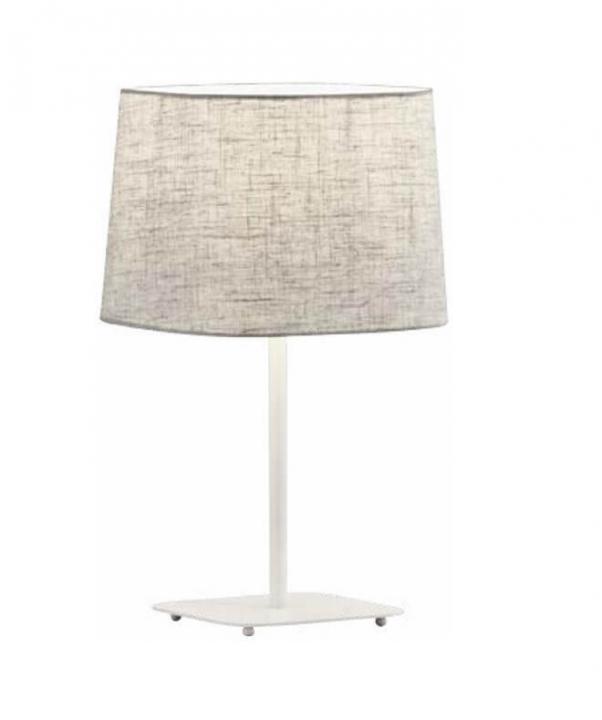 Настільна лампа Viokef HENDRIX 4174700