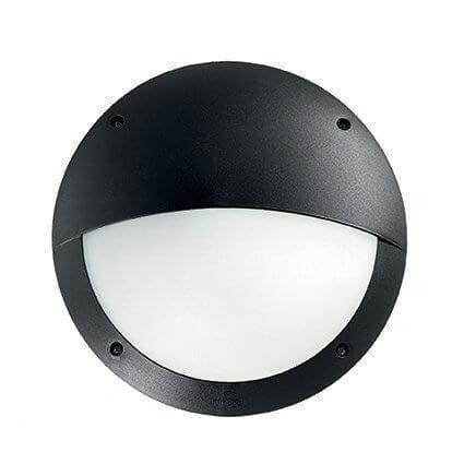 Настінний вуличний світильник Ideal Lux LUCIA 096698