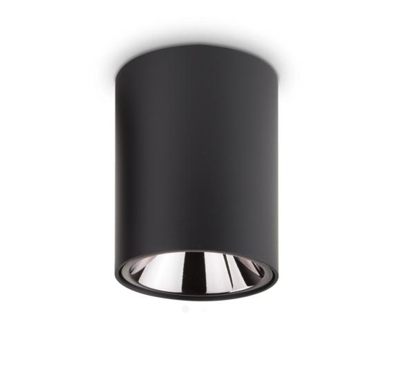 Точечный светильник Ideal Lux NITRO 206004