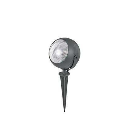 Архитектурный светильник Ideal Lux ZENITH 108407