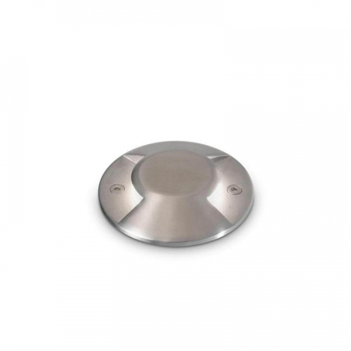 Ideal Lux ROCKET 247151