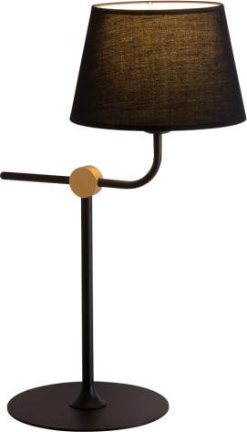 Настільна лампа Viokef LARGO 4221500