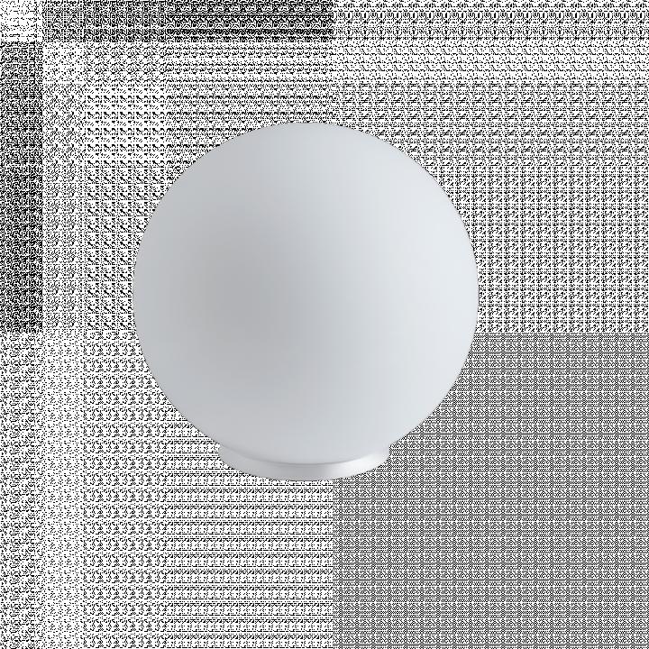 Настільна лампа Osmont BIANCA 3 58005