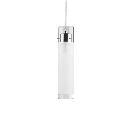 Люстра Ideal Lux Flam 027364
