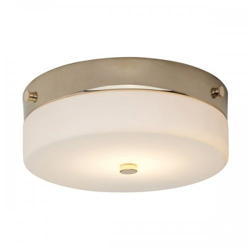 Потолочный светильник Elstead TAMAR TAMAR/F/M PG